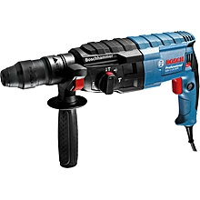 Rotary Hammer with SDS-plus Bosch GBH 2-24 DFR Professional