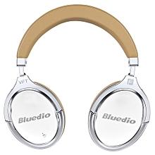 Faith 2 ANC Bluetooth Headphones