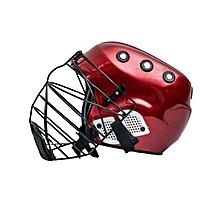 Hockey Helmet Champ- - Xl