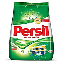 Washing Detergent - Regular - 3.5Kg