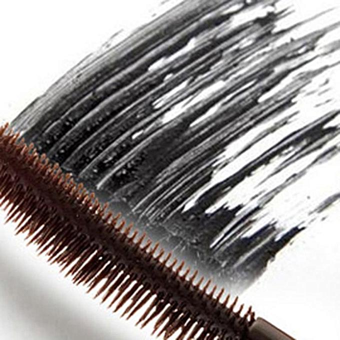 3ea0a6fe475 ... Natural Curling Eyelashes Extension Colossal Volume Mascara Black Ink  3d Fiber Quick Dry Lashes Makeup High ...