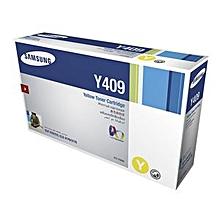 Samsung Y409