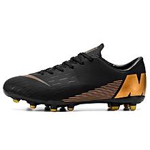 best service e6532 2844b Football Boots - Buy Football Boots Online | Jumia Kenya