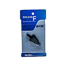 Whistle Dolfin Football: Ra0070-K-E: