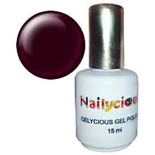 Professional Long Lasting Gel Polish With No Sticky Residue-Colour 19