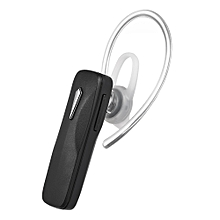 Bluetooth Headphones Wireless Business Earphone Headset