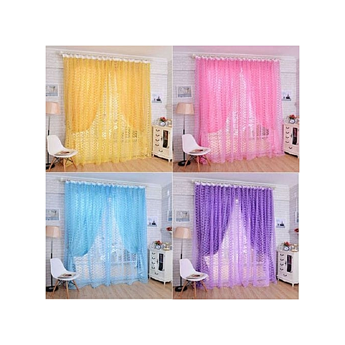 in lavender p drapes blackout adaline x w single l window polyester curtains curtain purple panel elrene