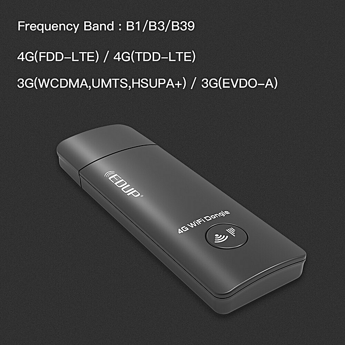 Wifi Adapter For Mobile