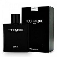 Technique For Men EDP 100 ml