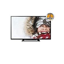 """32R300E - 32"""" - Digital HD LED TV - Black"""