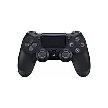 PS4 Dualshock Controller - Black