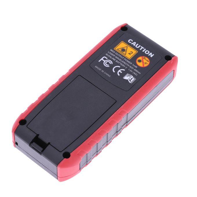 ... Level Meter Source · Kelebihan Rz E100ii 100m Digital Laser Distance Meter With Bubble Source Digital Laser Distance Meter