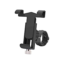 Bicycle Mountain Aluminum Mobile Phone Bracket Mobile Phone Holder