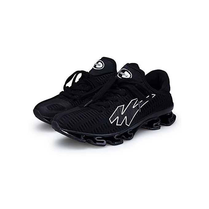 Fashion Good Quality Big Size 39 48 Summer Blade Running Shoes Men