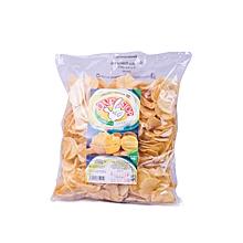 Salted Potato Crisps 300gms