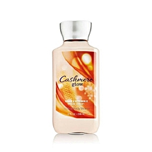 Cashmere Glow  Lotion - 236 ml