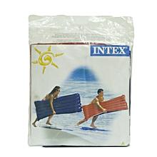 Canvas Surf Rider: 59196: Intex