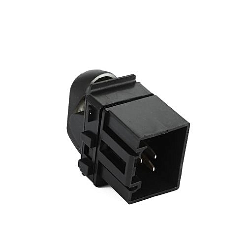 Electric Power Window Master Control Switch For   Ford F