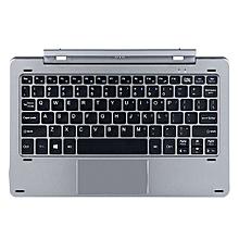 Docking Keyboard for  CHUWI HiBook Pro Chuwi Hi10 Pro Tablet