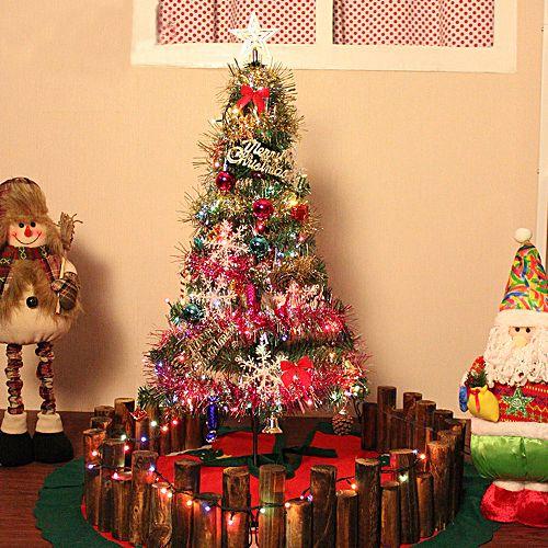 Non Toxic Artificial Christmas Tree