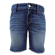 61a56dc4bffac Women' Shorts - Buy Shorts for Women Online   Jumia Kenya