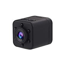 2018 SQ18 HD 1080P Mini Camera Night Vision Mini Camcorder Sport Outdoor Portable