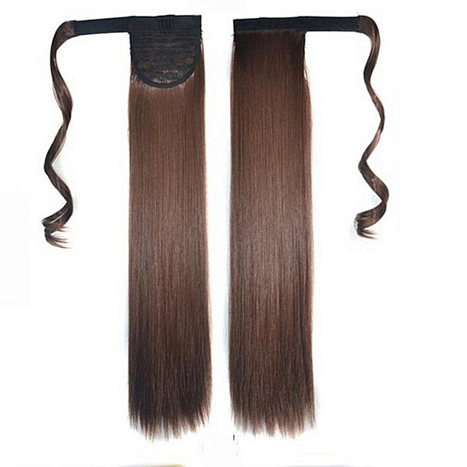 Anniversary Sales Buy Neworldline Real New Clip In Human Hair