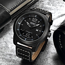 OHSEN Luxury Brand Mens Sports Watches Digital LED Military Watch Men Fashion Casual Electronics Wristwatches Hot Clock 0819