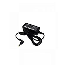 19V-1.58A - AC Adapter - Black