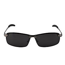 2fd2a7f0cbe4c Men's Sunglasses - Best Price online for Men's Sunglasses in Kenya ...
