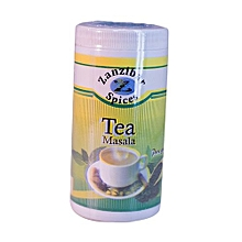 Tea Masala - 100g