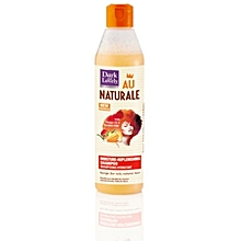 Au Naturale Shampoo - 250ml