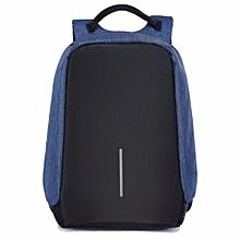 448b7f5830c Women's Sling Bags - Buy Sling Bags for Women Online | Jumia Kenya