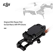 IMU Repair Part for Mavic AIR FPV Drone RC Quadcopter