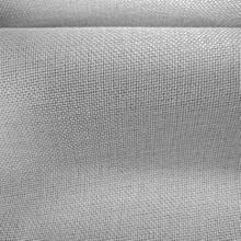 Happy Halloween Night Pumpkin Printed Cushion Cover Cotton Linen Pillow Case