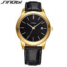 men watches brand luxury fashion casual nylon strap watch ultra slim quartz watch business male clock montre homme ab2164