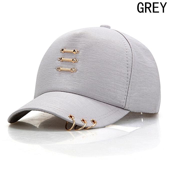 8f4df5e1f34 Popular Cotton Golf Outdoor Sun Sports Hat Men Women Colorful Baseball Cap  With Fashion Design
