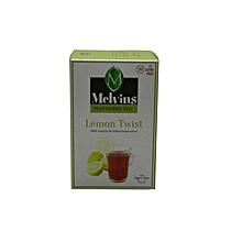 Lemon Twist - Tea Bags 25'S