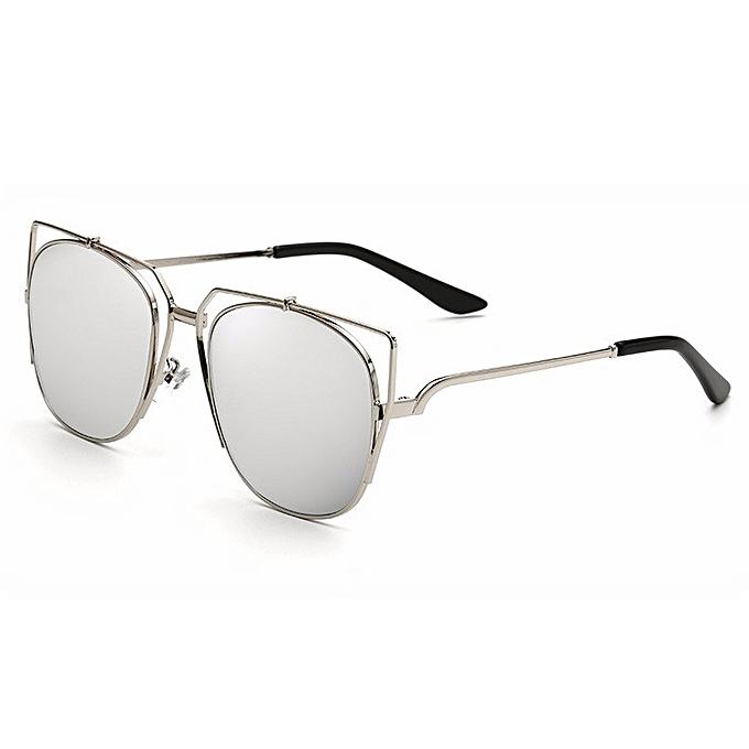59cb7bee8e9e Ladies Sunglasses Famous Brand High Quality Sunglasses Women Fashion  Sunglasses Metal Frame Hot Sale Sun Glasses