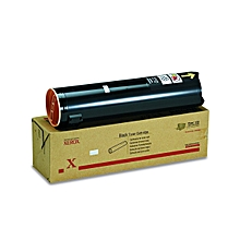 Phaser 7750 106R00652 Black Toner Cartridge