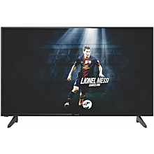 "TH-32A88 - 32"" - LED Digital TV - Black"