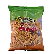Ready To Eat Chevda - 100g