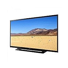 "40R350 - 40"" FULL HD LED TV - Black"