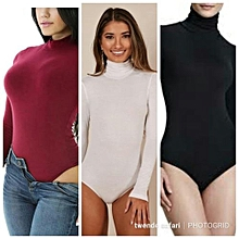 3 pack body suits