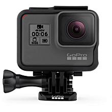 GoPro HERO6 Black  WWD