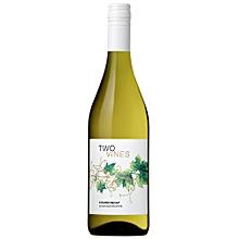 Chardonnay White Wine 750ml