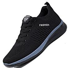 fe0489fcdc953 Men's Sneakers - Buy Men's Sneakers Online | Jumia Kenya
