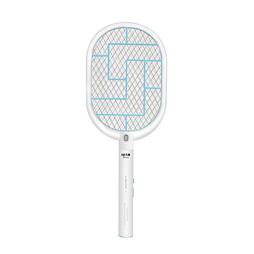 Air Conditioning Appliance Parts Air Purifier Parts Electric Anti Mosquito Fly Swatter Bug Zapper Killers Racket Home Pest Control