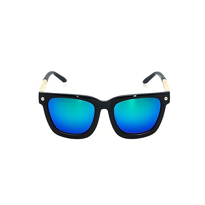 bdac917359f Brand Retro Vintage Driving Sun Glasses Polarized Luxury Ladies Designer  Women Sunglasses Eyewear