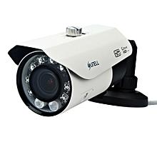 CCTV Surveillance Home Security Outdoor Day Night IR Camera-As Shown
